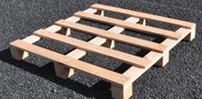 千葉 パレット(木製品)